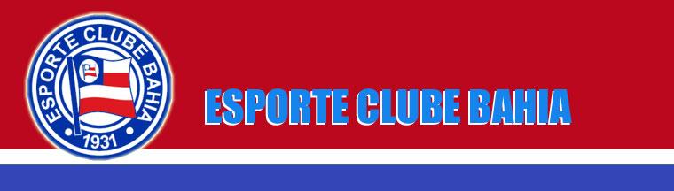 Bahia futebol clube