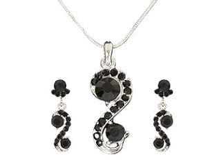 أطقم كولية من المجوهرات روعة JE-BORJ-SSJ-01290078