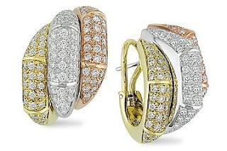 حلقان من الماس لكى يا أغلى من الماس fs.bmp