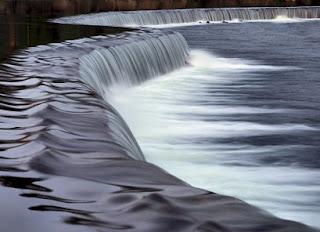 la nature Waterfalls-2-047