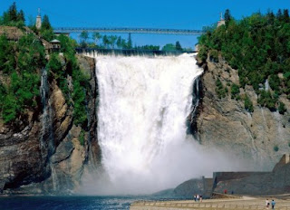 la nature Waterfalls-2-095