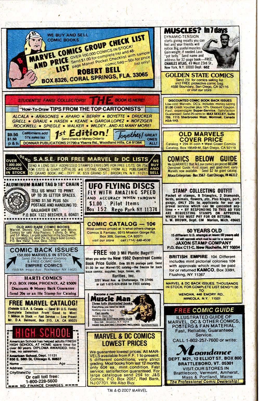 Captain America (1968) _Annual 6 #6 - English 38