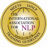 Logo IANLP