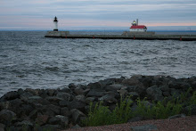 Canal Park Duluth