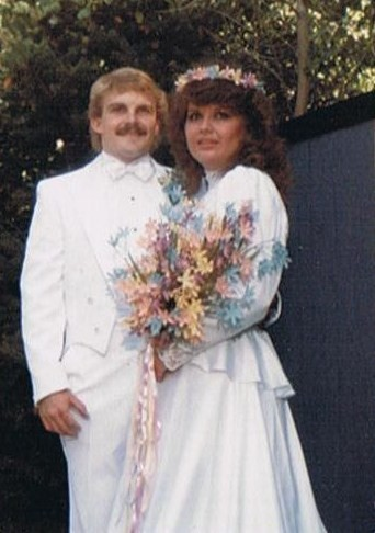 [weddingpicture.jpg]
