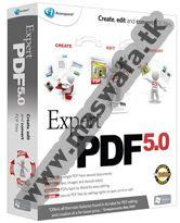 Expert PDF Editor Pro 6.30.460 Full Keys Cracks