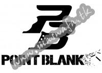 cheat pb wh download cheat wh point blank wallhack point blank cheat terbaru