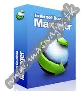 tutorial instalasi idm patching idm semua versi