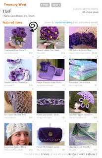 purple rose bouquet etsy