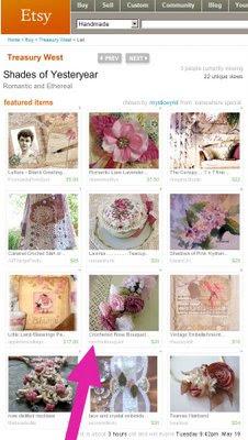 crochet rose bouquet etsy romantic