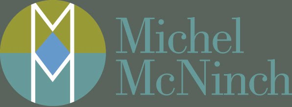 Michel McNinch | Visual Artist | Educator