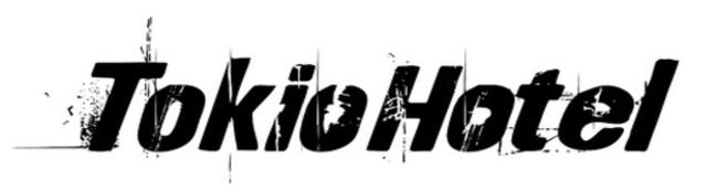Tokio Hotel Newz
