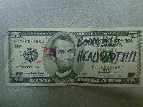 Boom+Lincoln+Headshot.jpg