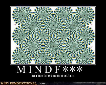 Mindf***