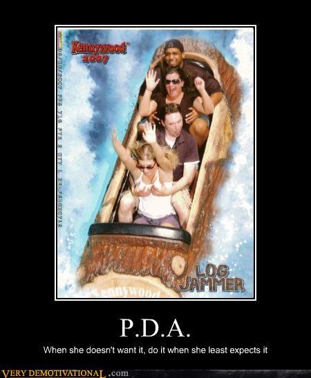P.D.D.