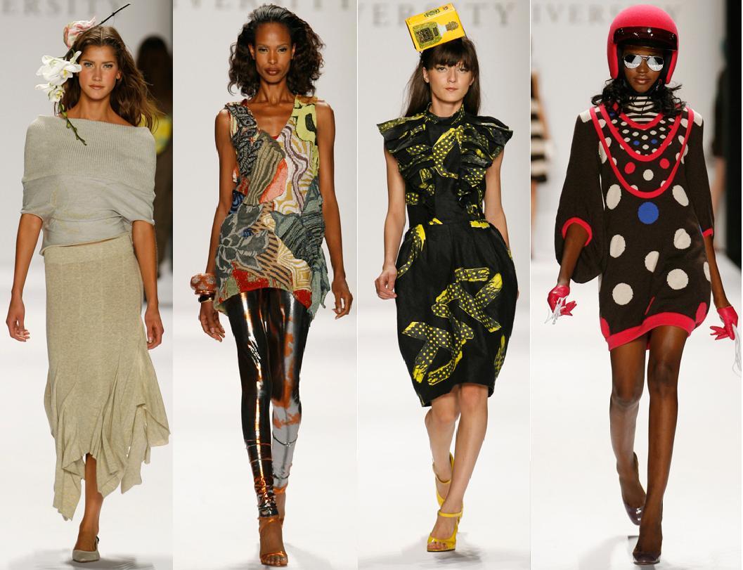 http://2.bp.blogspot.com/_t_ziJLHGVn0/TODkEzlYIfI/AAAAAAAAAB4/tmUqmCHCA0o/s1600/academy-of-art-univ-fashion-show.jpg