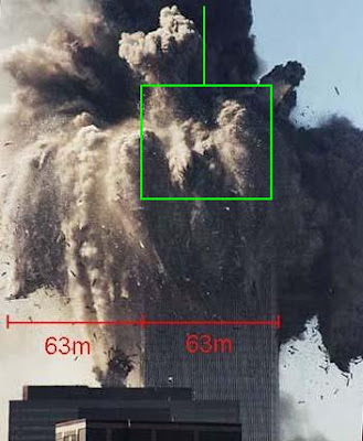 WTC%5B1%5D.jpg