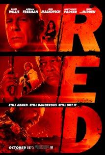 Red [2010] DVDScreener MKV & RMVB (Soft Subbed) Mediafire & Hotfile Red