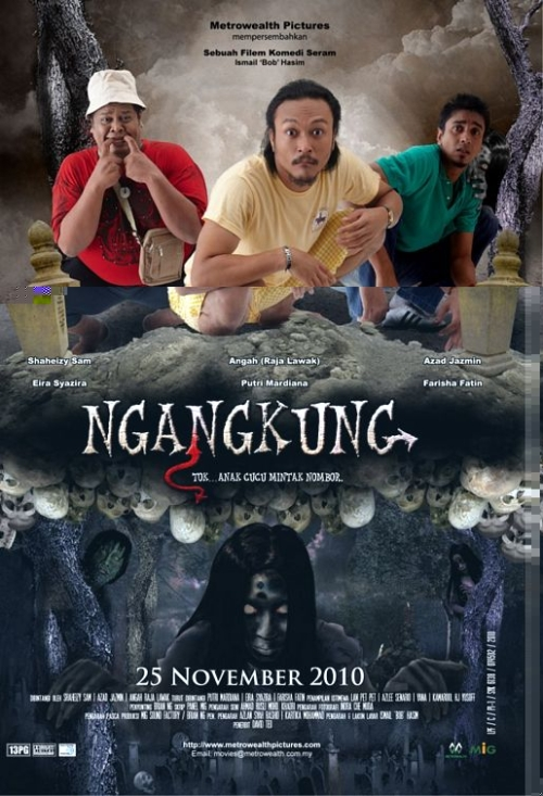 foto Ngangkung Download Movie