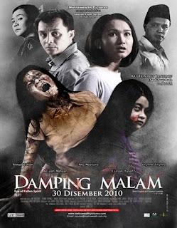 foto Damping Malam (Download Movie)