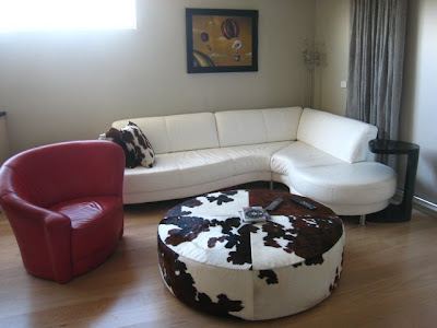 Site Blogspot  Modern Leather Sectionals Furniture on Colorful Sofas On Modern Leather Set From White Sofa Colorful