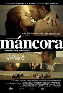 Máncora (2009)   3gp/Mp4/DVDRip Latino HD Mega