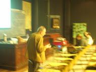 VIDEO: Dr. NELSON ALBIANO - EN AGRONOMÍA - PARTE 2