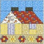 QAA - Nossa casa virtual para nossas costuras juntinhas !!