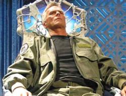 Proyek Stargate - www.jurukunci.net