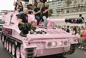 Bom Gay - www.jurukunci.net