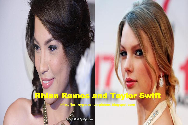 http://2.bp.blogspot.com/_taZJUdNwXOY/TLr5lrTNDVI/AAAAAAAAAjk/V1Odlml6mrw/s1600/Rhian+Ramos+-+Taylor+Swift+2.jpg