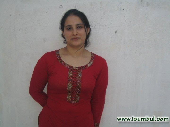 west union hindu single women For hindus, marriage is a sacrosanct union  according to mahabharata, by  cherishing the woman one virtually cherishes the goddess of prosperity herself   one changes family-orientated traits which are seen as feminine in western.
