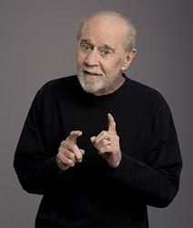 George Carlin y el pensamiento crítico