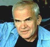 Divulgar, por Milan Kundera