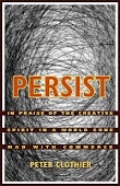 Persist: The Blog