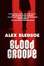 <em>Blood Groove</em>