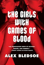 <em>The Girls with Games of Blood</em>