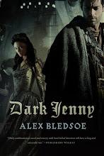 <em>Dark Jenny</em>