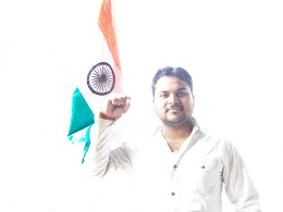 Jai Hind , Jai Bharat