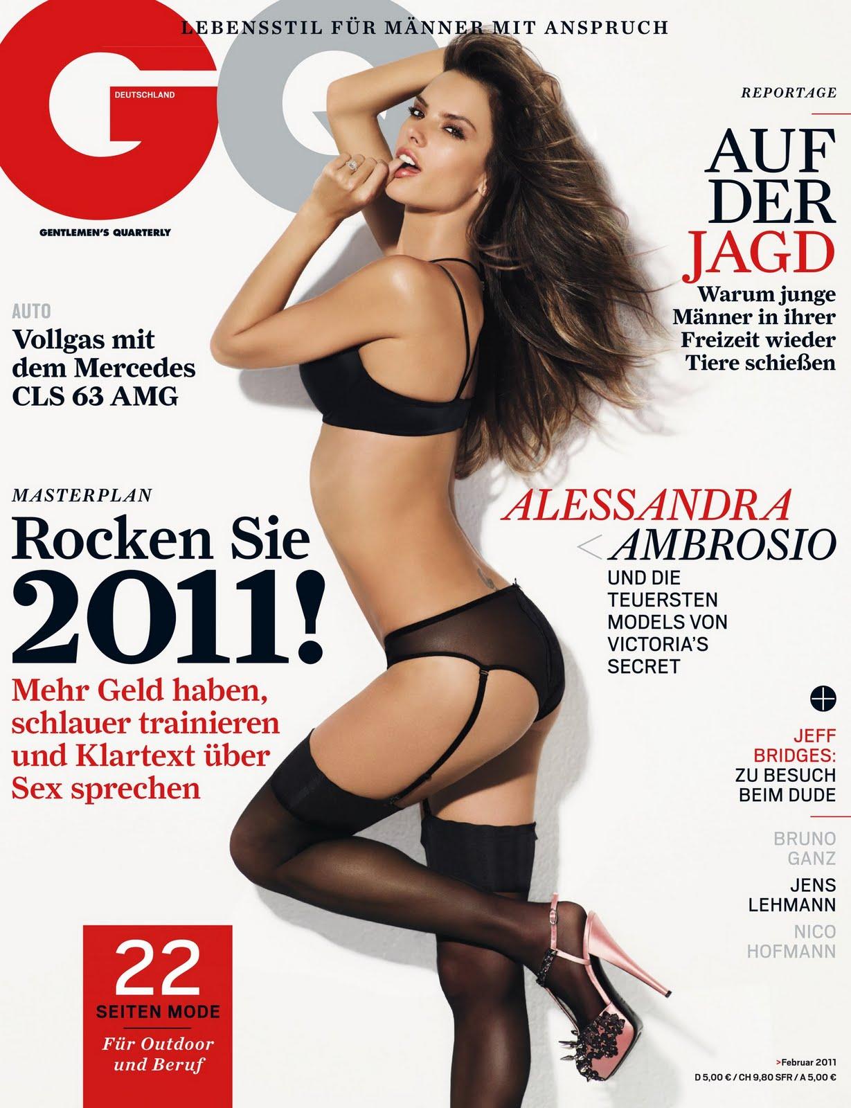 http://2.bp.blogspot.com/_taowg_eveoI/TTHbDIh2TlI/AAAAAAAAMcA/m1csrecw5gc/s1600/Alessandra-Ambrosio-6.jpg