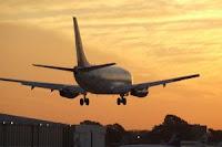 etymologie avion
