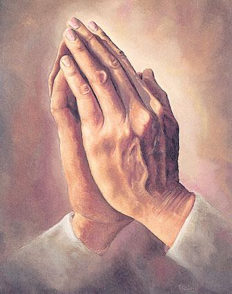 [hands+praying.jpg]