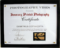 PHOTOGRAPHY VIBES/ SETE LAGOAS