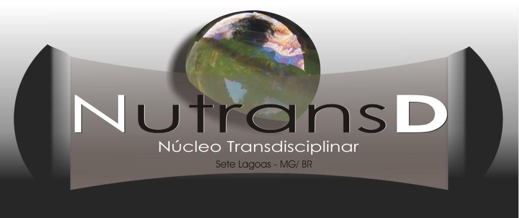 NUT - TRANSD - SETE LAGOAS