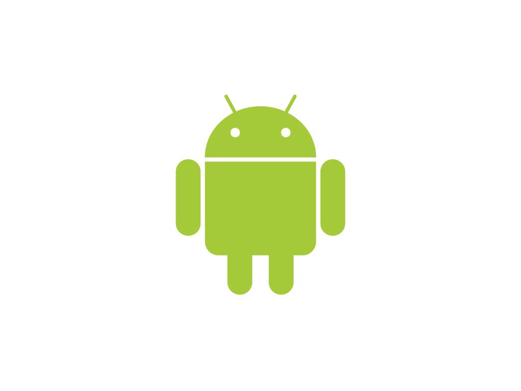 Ama ilk önce çok kısa bir şekilde android den bahsedelim android