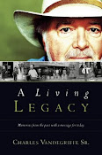 A Living Legacy - NOW AVAILABLE!