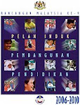 PIPP 2006 - 2010