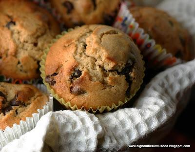 ... muffins blackberry muffins big blueberry muffins big beautiful muffins