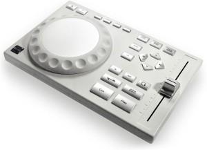 Controlador Eks XP-5