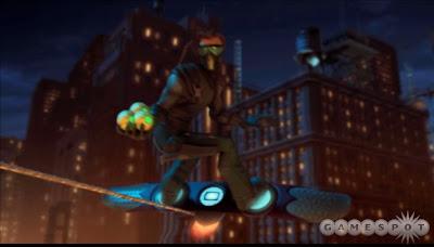 حصريا على صحبة نت: تحميل لعبة spider man for freind Xxx